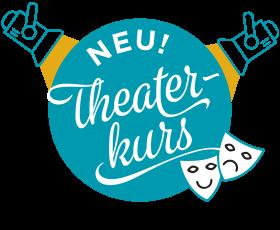 theatercamp_01